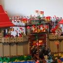 Legoman1122