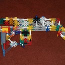 awesome k'nex bb gun