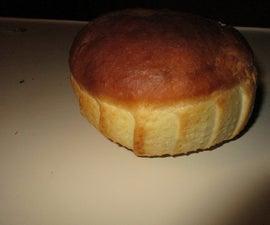 EZ Bread