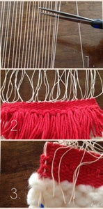 Taking the Tapestry Off the Loom