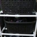 Laundry Sorter