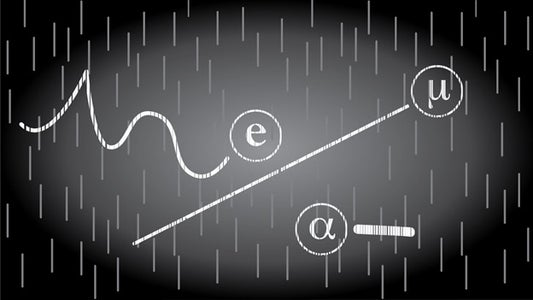Cloud Chamber: a Project to Detect Muons