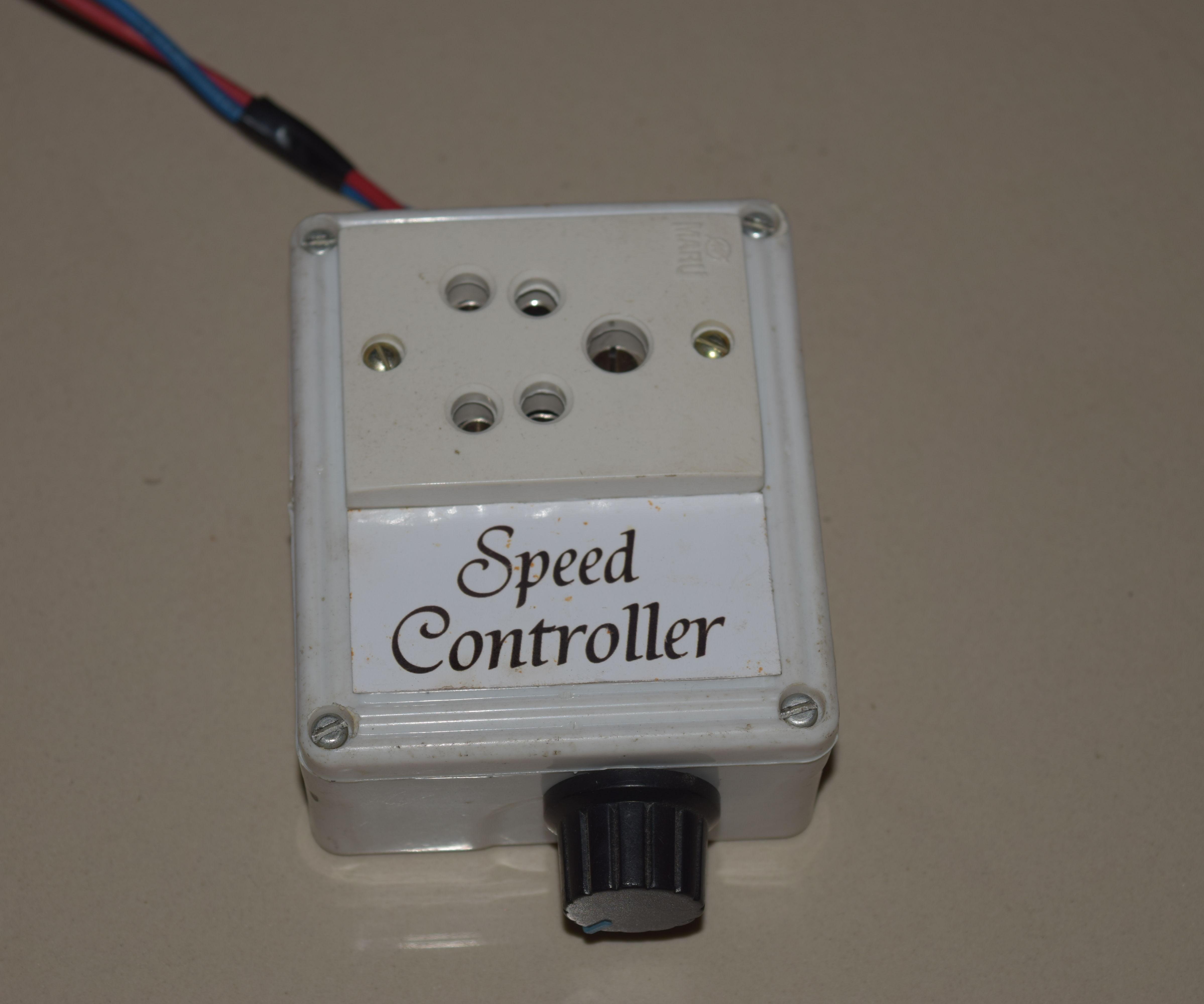 Wiring A Dimmer Switch To A Drill - Data Schema •