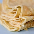 Quick N' Easy French Crepes!! (More Cooking Tutorials to Come, Stay Tuned!!)