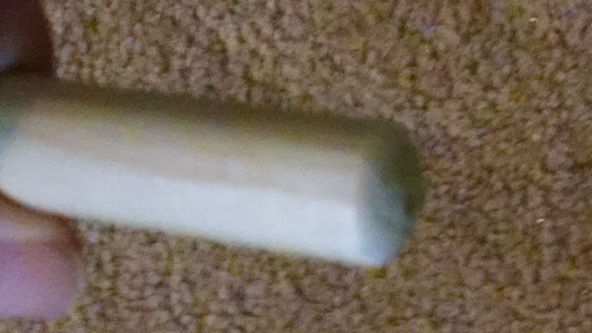 Picture of The Dowel