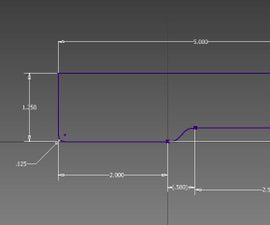 How to export an Autodesk Inventor part for a ShopBot CNC router