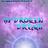Cyberscann54