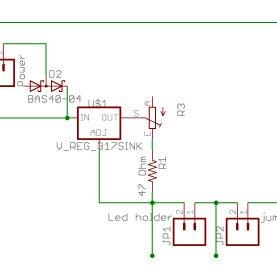 led-tester_schematic.jpg
