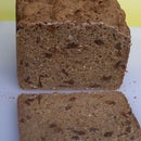 Superior Soreen - Breadmaker Malt Loaf