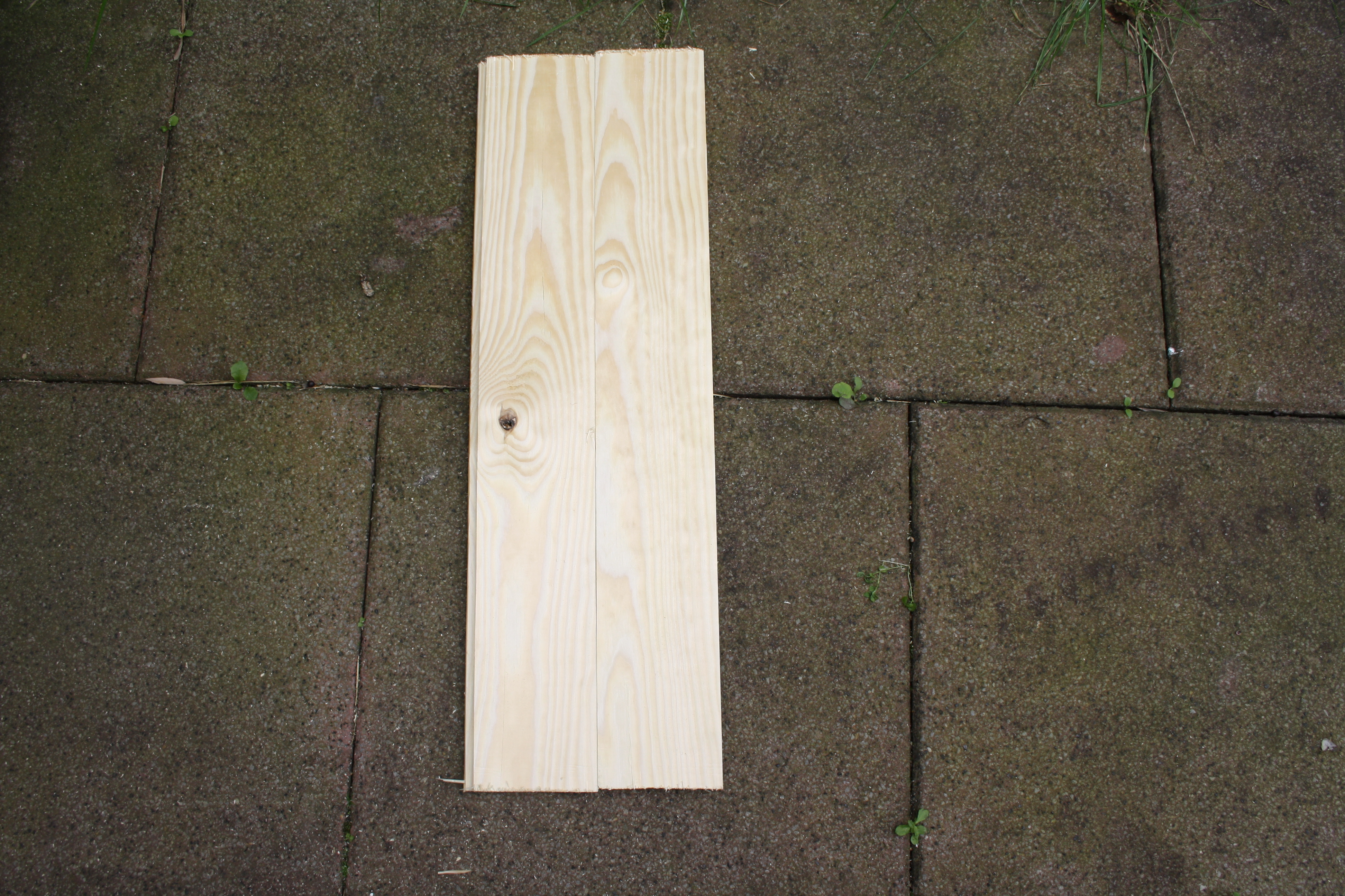 Picture of Add the Planks to the Cuboid