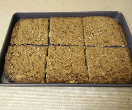 Wheat Free, Diet Bread