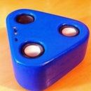 KILLER Bit - Portable Bluetooth Speaker