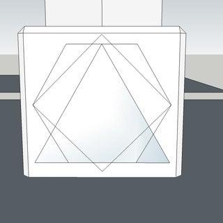 Triangle-Square-Hexagon.jpg