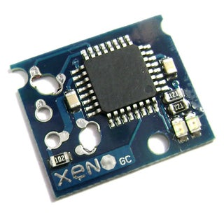 xeno-gamecube-modchip.jpg