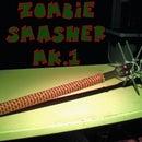 Zombie Smasher Mk.1