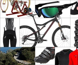 10 Cool Bike Accessories to Enhance Your Ride