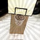 Pizza Box Basketball