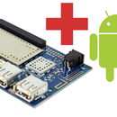 DragonBoard410c: Communicating With an App for Android Via Bluetooth LE