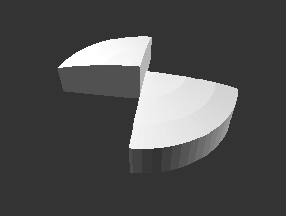 Picture of Design: Individual Parts