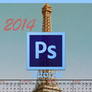 How to Make a Calendar in Photoshop