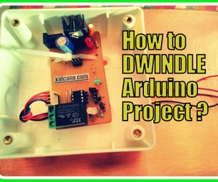 #DIY# a Complete Guide to Build Your Own ATtiny85 Project PCB With Relay and Interfacing HC05 Bluetooth Module to It