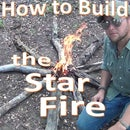 How to Build the Star Fire