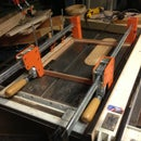 Easily assemble miter joints without jigs