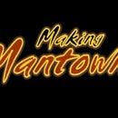 Making Mantown