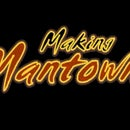 Making Mantown