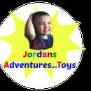 jordansadventuresandtoys