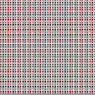 Minesweeper 2.png