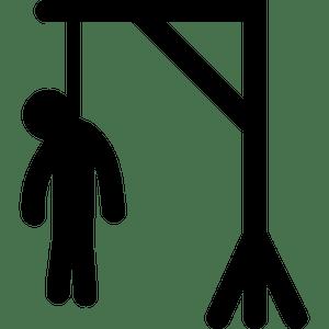 Arduino Hangman in Morse