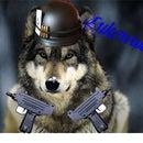 luke11wolf