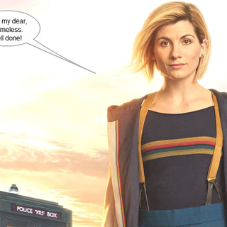 Dr Who--timeless.png