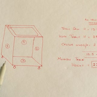 measurements for the portable table.jpg
