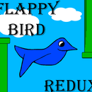 Java Game Programming Tutorial - Flappy Bird Redux
