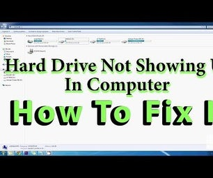(Solved) External HDD Compatibility on Mac|Windows| ExFAT| FAT32| NTFS| HFS+ || Curious Harish