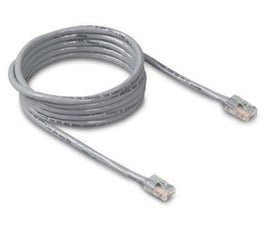 Terminating an Ethernet (CAT5e/CAT6) Cable
