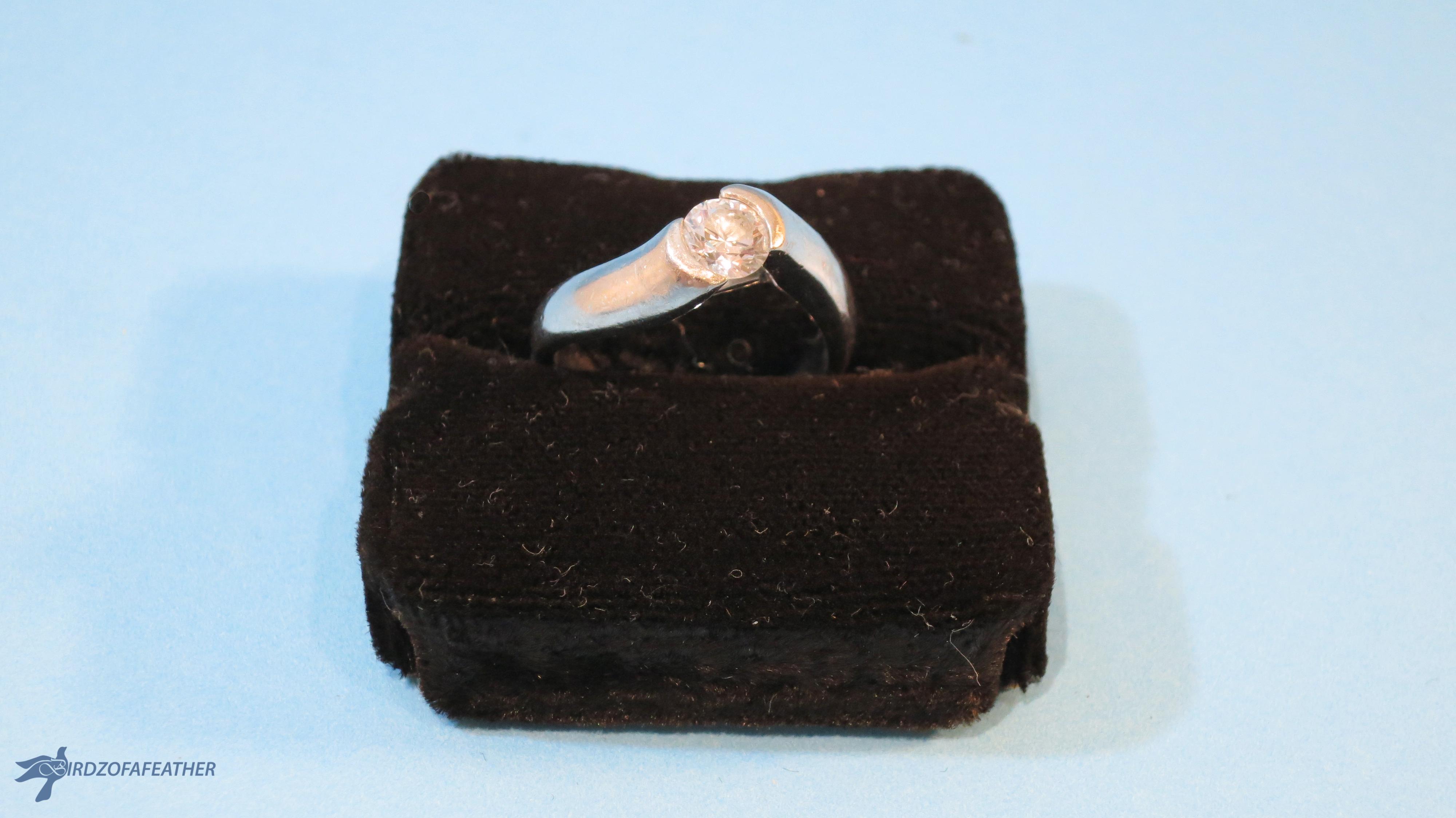 Picture of Add Jewelry Storage