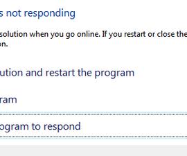 Breaking windows CMD.exe