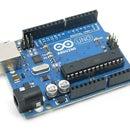 Arduino Tech