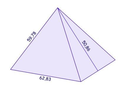 Mathematical Background (Golden Ratio)