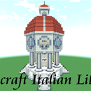 Minecraft Italian Library