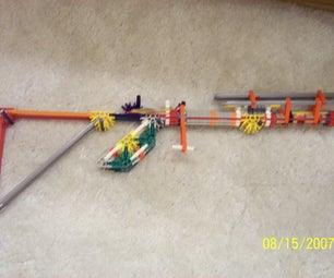 Knex Sniper Thingamabob