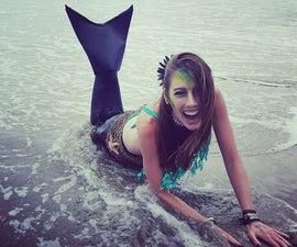 Easy Mermaid