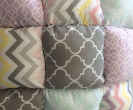The Pillow Pillow