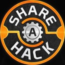 shareahack