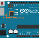 Recompile (Rename) and Flash HIDUINO With ISP to Turn Your Arduino Into an HID (usb-midi) Device