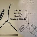 Triad Pacing Beads (Ranger Beads)