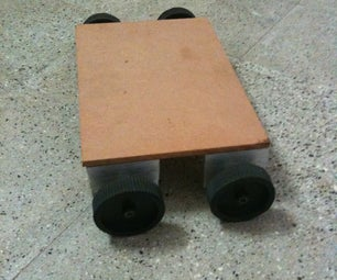 Iphone Controlled Internet PC Robot Using Arduino